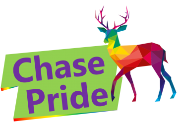 Chase Pride – 6th June 2020